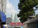 Keikyu