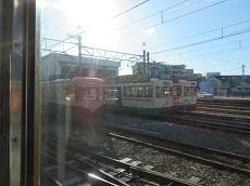Photo_20191127201102